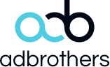 AdBrothers